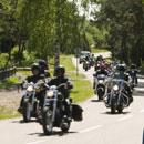 Ålands Turist & Konferens Hotell Arkipelag